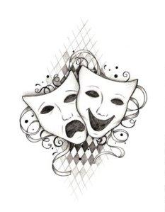 drama-face-tattoo-9