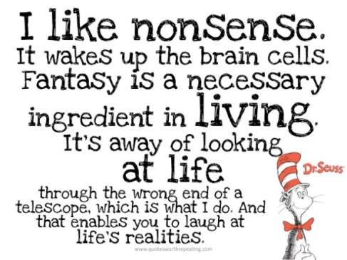 I-like-nonsense-Dr-Suess